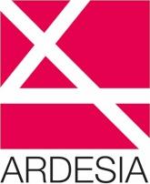 Studio Ardesia - editoria pubblicità design